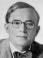 J. D. Unwin.png