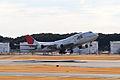 JAL B747-400(JA8077) (5441192473).jpg