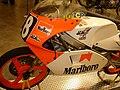 JJ Cobas 125cc 1989 WC Àlex Crivillé c.JPG