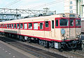 JNR kiha28 2049 video car tsubata.jpg