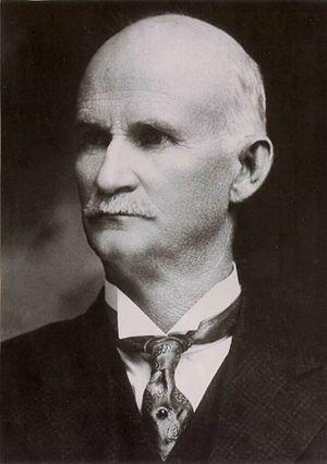 John Browning - Browning, c. 1915