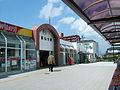 JREast-minami-sendai-station.jpg