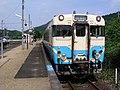 JR 65DC Shikoku01.jpg