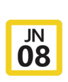 JR JN-08 station number.png