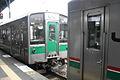 JR Joban line @ Haranomachi (2858550785).jpg