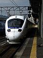 JR Kyushu 885 Series EMU SM9.jpg