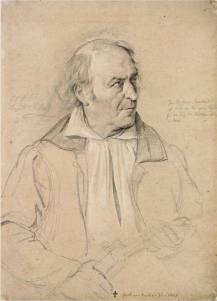File:J C Reinhart by Leopold Pollak 1833.jpg