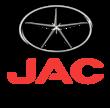 Jac-motors.png