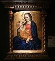 Jacobello del fiore, madonna dell'umiltà, 1420 ca.jpg