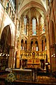 Jacobuskerk Den Haag-3.jpg