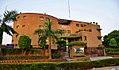 Jagan institute of management studies rohini.jpg