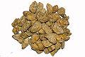 Jaggery Chips BNC.jpg