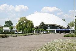 Jahrhunderthalle Frankfurt.jpg