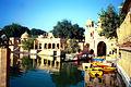 Jaisalmer ni17-60.jpg