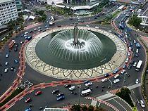 Jakarta Bundaran HI .jpg