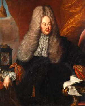 Jakob Hermann - Jakob Hermann