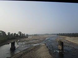Jaldhaka River.JPG