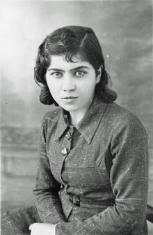 Jaleh Ghaem-Maghami - 1937 (Black and White).jpg