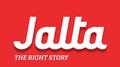 Jalta.nl logo.png