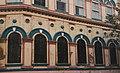 Jama Masjid Qasaban arches.jpg