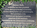 JamesHall-GraveMarker-large.jpg
