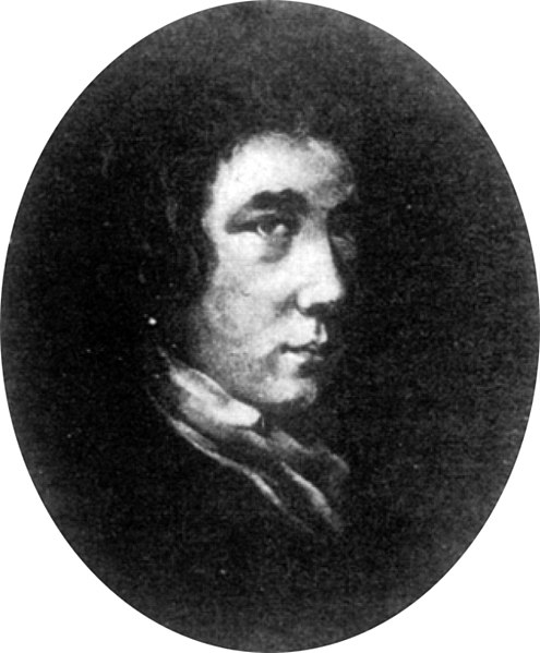 Tiedosto:James Bolton 1758-1799.jpg