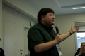James Forrester - Wikimedia Dev Summit 2018.png