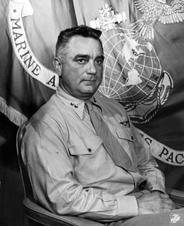 James T. Moore (USMC)