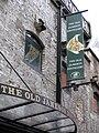 Jameson distillery in Dublin.jpg