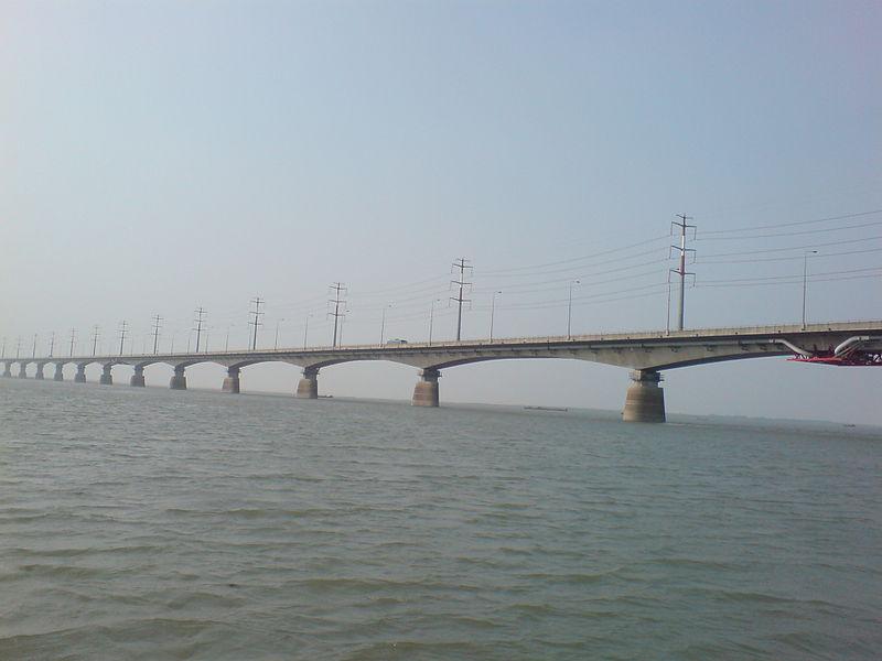 File:Jamuna Bridge01.JPG
