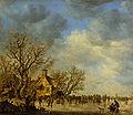 Jan-van-goyen wirtshaus.jpg