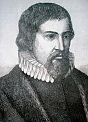 Jan Blahoslav.JPG