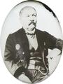 Jan Bolesław Łuckiewicz.png