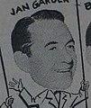 Jan Garber 1950.jpg