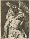 Jan Popels - Dead Christ Supported by an Angel SVK SNG.G 11965-180.jpeg