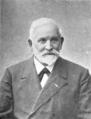 Jan Radyserb-Wjela.png