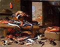 Jan van Kessel still life.jpg
