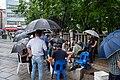 Janggi near Tapgol Park, Seoul.jpg