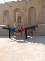 Jantar Mantar Jaipur Feb2012 09.jpg