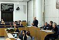 Janusz Lewandowski Senate of Poland 2014 01.JPG