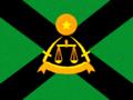 Jaoraflag.png