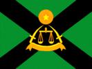 Jaora State