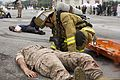 Japan, US first responders train for aircraft mishap 140425-M-ZH183-003.jpg