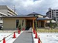 Japan-Evangelical-Lutheran-Nagoya-Kibo-Church-001.jpg