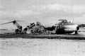 Japan Air System Flight 451 after accident6.png