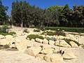 Japan Lane, Japanese Garden, and whereabouts 09.jpg
