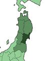 Japan Tohoku Miyagi.png