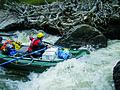 Jarbidge River, Tipton Power (23189556031).jpg
