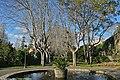 Jardim Municipal de Oeiras - Portugal (32943711620).jpg