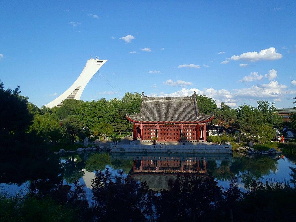 File jardin botanique de montr al jardin de chine for Jardin botanique de conception